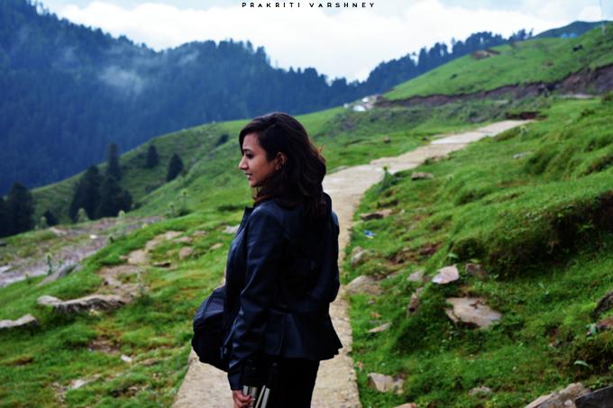 prashar-trek-15